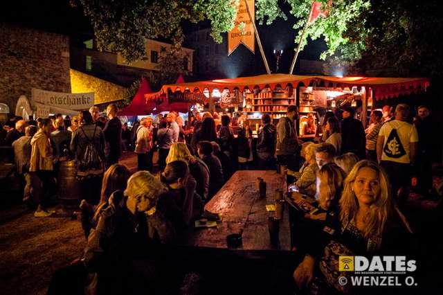 kaiserottofest256-(c)-wenzel-oschington.jpg