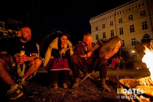 kaiserottofest257-(c)-wenzel-oschington.jpg