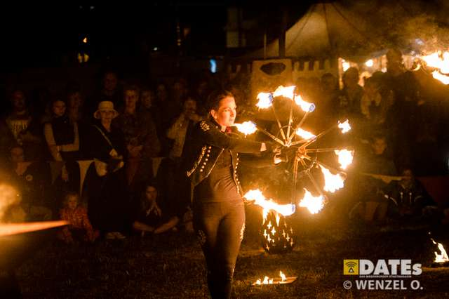 kaiserottofest258-(c)-wenzel-oschington.jpg