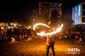 kaiserottofest259-(c)-wenzel-oschington.jpg