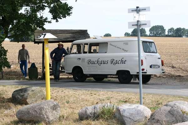 Buckaus Rache-(c)-Thomas Buch.JPG
