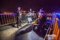 Water Walk - Lange Nacht der Kunst und Musik