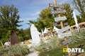 Heimathafen-Open-Air-Montego-meets-Insel-der Jugend_012_Sarah-Lorenz.jpg