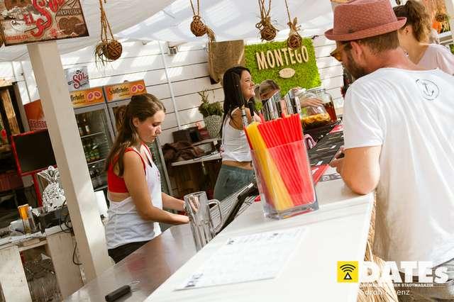 Heimathafen-Open-Air-Montego-meets-Insel-der Jugend_020_Sarah-Lorenz.jpg