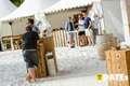 Heimathafen-Open-Air-Montego-meets-Insel-der Jugend_027_Sarah-Lorenz.jpg