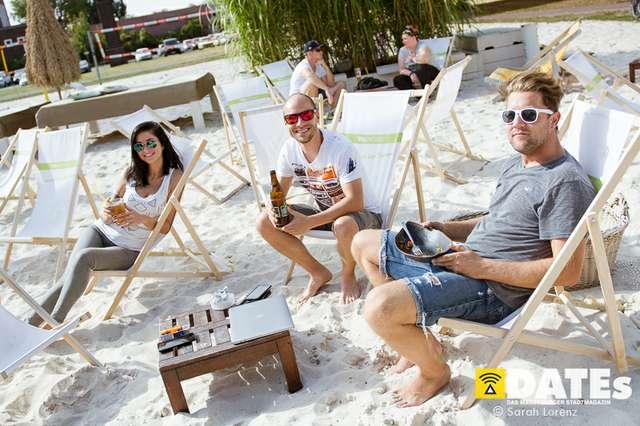 Heimathafen-Open-Air-Montego-meets-Insel-der Jugend_002_Sarah-Lorenz.jpg