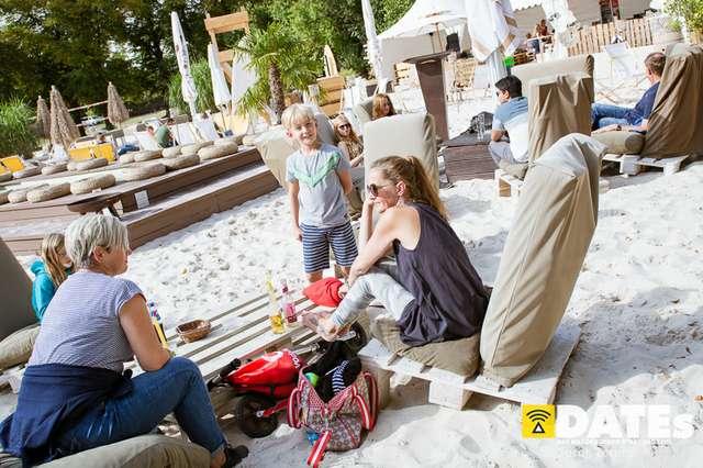 Heimathafen-Open-Air-Montego-meets-Insel-der Jugend_003_Sarah-Lorenz.jpg