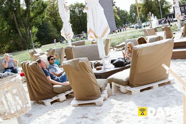 Heimathafen-Open-Air-Montego-meets-Insel-der Jugend_010_Sarah-Lorenz.jpg
