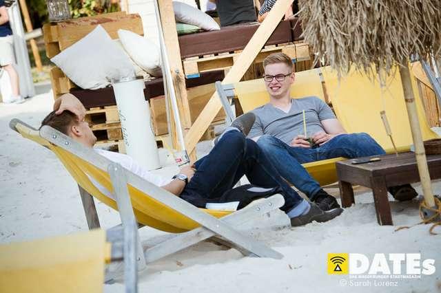 Heimathafen-Open-Air-Montego-meets-Insel-der Jugend_014_Sarah-Lorenz.jpg