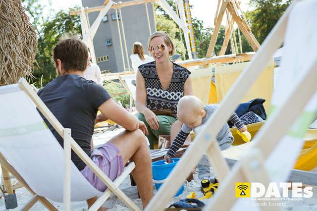 Heimathafen-Open-Air-Montego-meets-Insel-der Jugend_015_Sarah-Lorenz.jpg