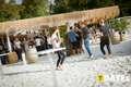 Heimathafen-Open-Air-Montego-meets-Insel-der Jugend_026_Sarah-Lorenz.jpg