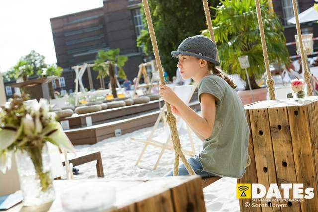 Heimathafen-Open-Air-Montego-meets-Insel-der Jugend_028_Sarah-Lorenz.jpg