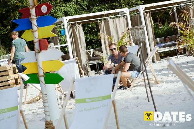 Heimathafen-Open-Air-Montego-meets-Insel-der Jugend_030_Sarah-Lorenz.jpg