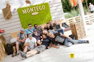Heimathafen-Open-Air-Montego-meets-Insel-der Jugend_001_Sarah-Lorenz.jpg