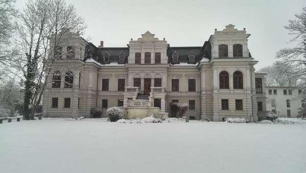 Villa back_Winter 3_c_A. Pilz.jpg