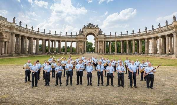 Bundespolizeiorchester_Berlin_2018.jpg