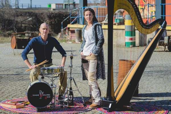 Jeanine Vahldiek Band 01 © Marco Hilgers.jpg