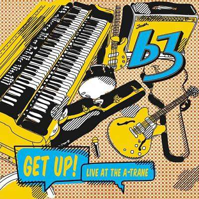 B3_CD_Cover.jpg