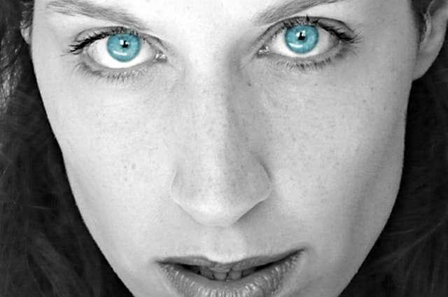 Christine_Prayon_©_Konzertagentur_Friedrich.jpg