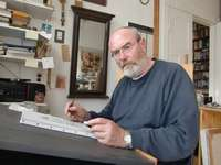 Michael Emig