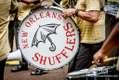 New-Orleans-Jazz-Festival-DATEs_048_Foto_Andreas_Lander.jpg