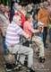 New-Orleans-Jazz-Festival-DATEs_013_Foto_Andreas_Lander.jpg