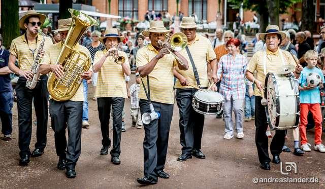 New-Orleans-Jazz-Festival-DATEs_050_Foto_Andreas_Lander.jpg