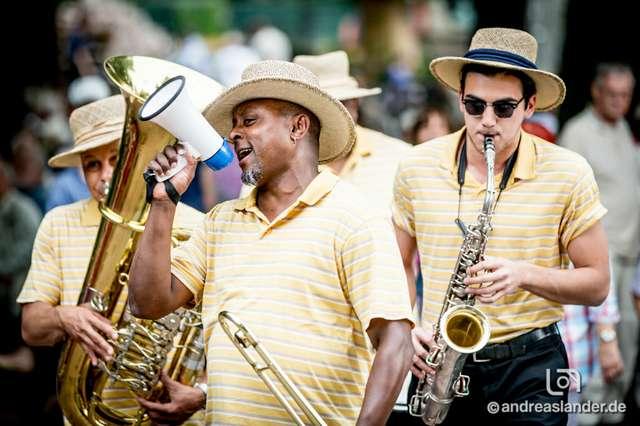 New-Orleans-Jazz-Festival-DATEs_049_Foto_Andreas_Lander.jpg