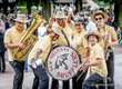 New-Orleans-Jazz-Festival-DATEs_001_Foto_Andreas_Lander.jpg