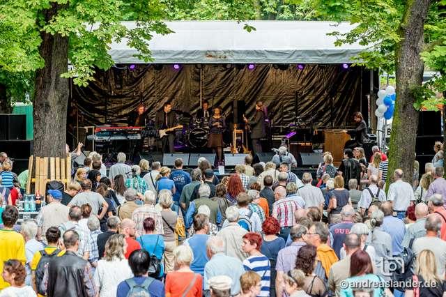 New-Orleans-Jazz-Festival-DATEs_005_Foto_Andreas_Lander.jpg