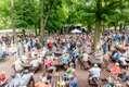 New-Orleans-Jazz-Festival-DATEs_014_Foto_Andreas_Lander.jpg