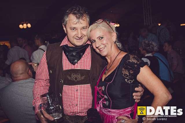 Mueckenwiesn-2018_032_Sarah-Lorenz.jpg