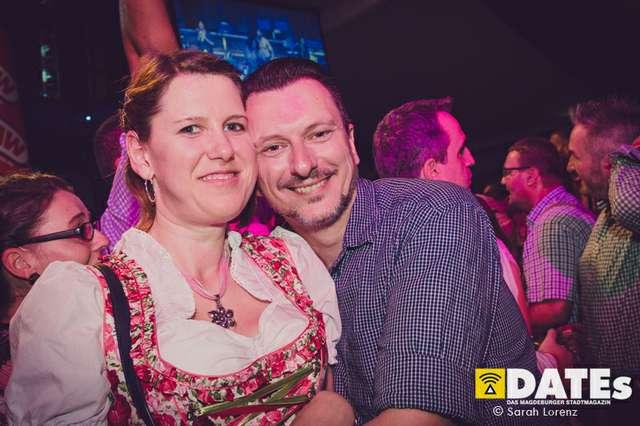 Mueckenwiesn-2018_056_Sarah-Lorenz.jpg