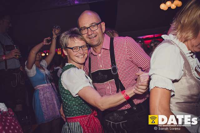 Mueckenwiesn-2018_045_Sarah-Lorenz.jpg