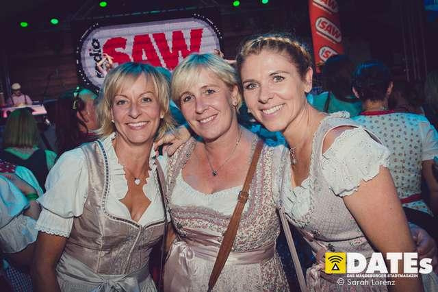 Mueckenwiesn-2018_047_Sarah-Lorenz.jpg