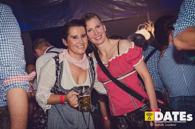 Mueckenwiesn-2018_050_Sarah-Lorenz.jpg