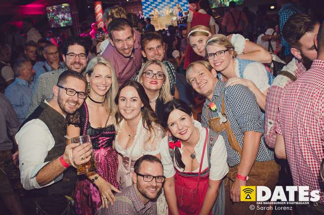 Mueckenwiesn-2018_001_Sarah-Lorenz.jpg