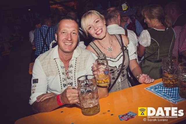 Mueckenwiesn-2018_006_Sarah-Lorenz.jpg