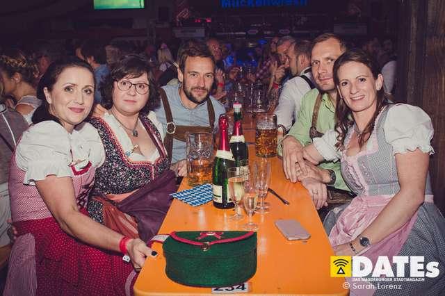 Mueckenwiesn-2018_008_Sarah-Lorenz.jpg