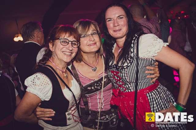 Mueckenwiesn-2018_085_Sarah-Lorenz.jpg