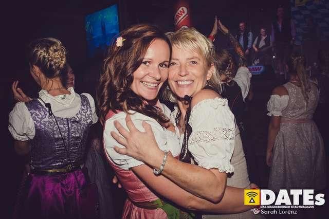 Mueckenwiesn-2018_029_Sarah-Lorenz.jpg