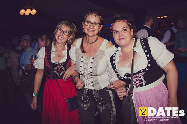 Mueckenwiesn-2018_030_Sarah-Lorenz.jpg