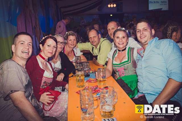 Mueckenwiesn-2018_037_Sarah-Lorenz.jpg