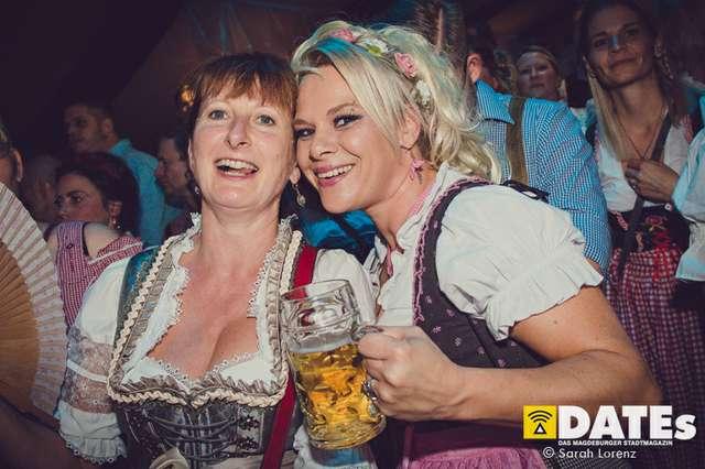 Mueckenwiesn-2018_057_Sarah-Lorenz.jpg