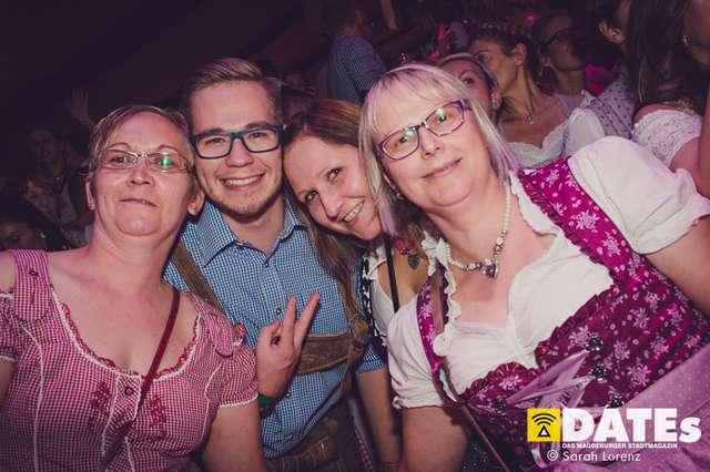 Mueckenwiesn-2018_064_Sarah-Lorenz.jpg