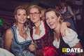 Mueckenwiesn-2018_065_Sarah-Lorenz.jpg