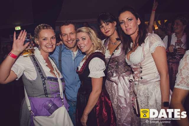 Mueckenwiesn-2018_073_Sarah-Lorenz.jpg