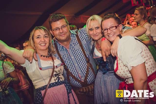 Mueckenwiesn-2018_089_Sarah-Lorenz.jpg
