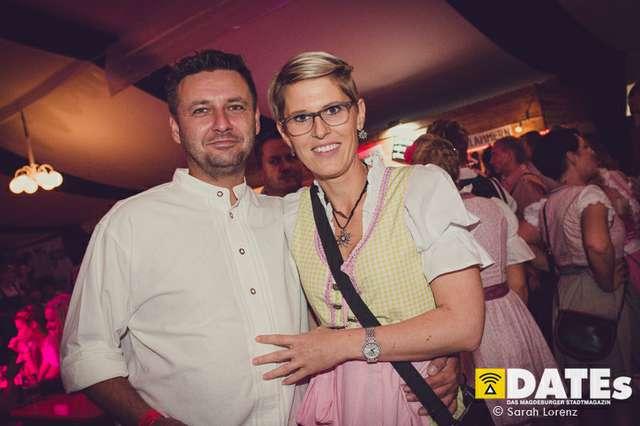 Mueckenwiesn-2018_141_Sarah-Lorenz.jpg