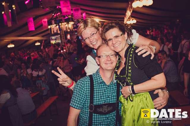 Mueckenwiesn-2018_116_Sarah-Lorenz.jpg